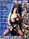 Bondage, BDSM, Fetish & XXX Pics + videos. Has the largest selection of REAL, high-quality bondage and fetish images you'll find on the net, exclusive photo shoots! Collection of bondage photos that span a variety of styles of popular bondage including: Spanking, Tit-Torture, Rope & HogTies, Suspension, BallGags, Whips & Chains, Piercing, Clamps, Mummification, Classic & Vintage B&W Bondage, and so much more!